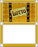 lottoantique