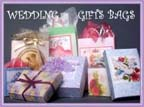 wedding giftboxespic